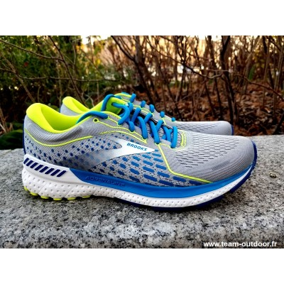 BROOKS Adrenaline GTS 21...