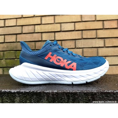 HOKA ONE ONE Carbon X 2...