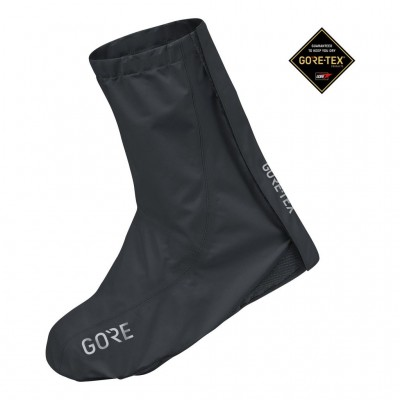 Couvre-Chaussures GORE GTX...