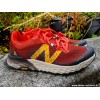 NEW BALANCE Hierro V6 Homme...