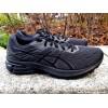 ASICS GT-2000 9 Homme black...