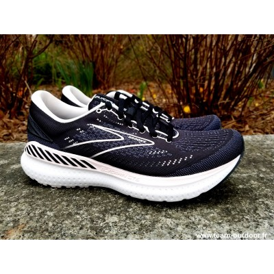 BROOKS Glycerin GTS 19...