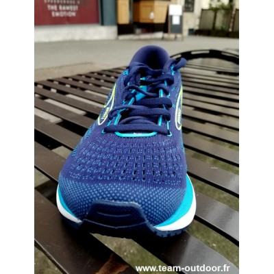 BROOKS Glycerin 19 Homme...