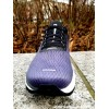 SALOMON Sonic 4 Accelerate...