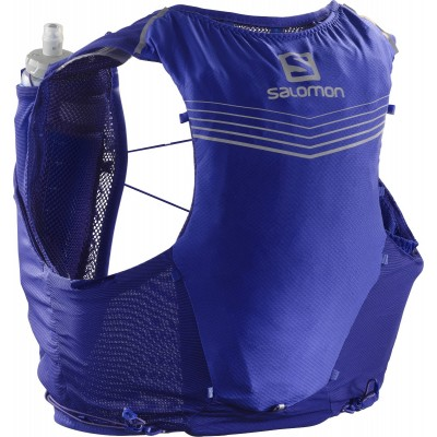 Sac SALOMON Adv Skin 5 Set...