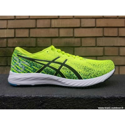 ASICS Gel DS Trainer 26...