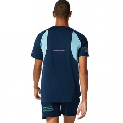 Tee-Shirt ASICS Visibility...