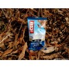 CLIF BAR Barre peanut...