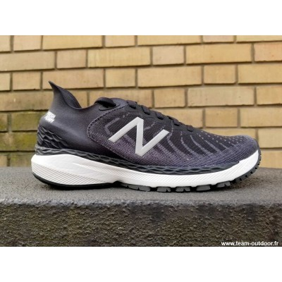 NEW BALANCE Fresh Foam W860...