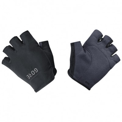 Gants GORE C3 Short Gloves...