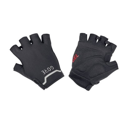 Gants GORE C5 Short Gloves...