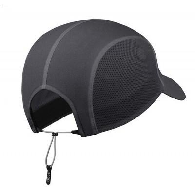 Casquette GORE Mesh Cap noire
