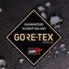 Veste GORE R3 Gore-Tex...