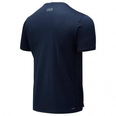 Tee-Shirt NEW BALANCE...