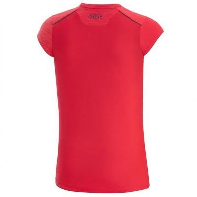 Tee-Shirt GORE R3 Shirt...