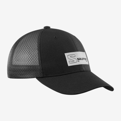 Casquette SALOMON Trucker...