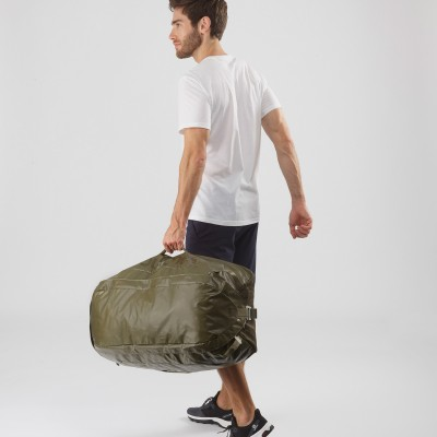 Sac SALOMON Outlife Duffel...