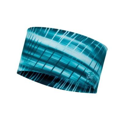 Bandeau BUFF Coolnet UV+...