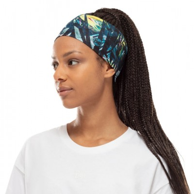 Bandeau BUFF Coolnet UV+...