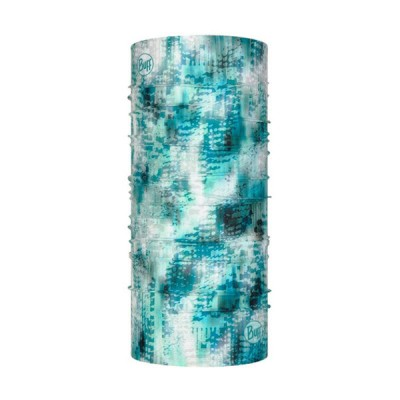 BUFF Coolnet UV+ blauw...