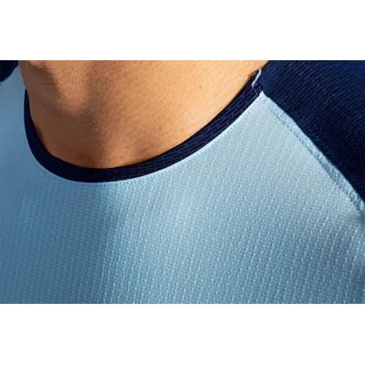 Tee-Shirt BROOKS Atmosphere...
