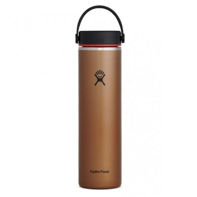 HYDRO FLASK 24oz Wide Mouth...