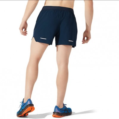 Short ASICS Road 5inch...