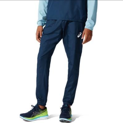 Pantalon ASICS Visibility...