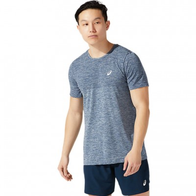 Tee-Shirt ASICS Race...