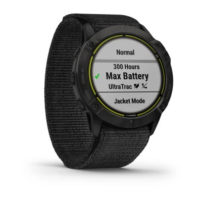 Montre GPS GARMIN Enduro™...