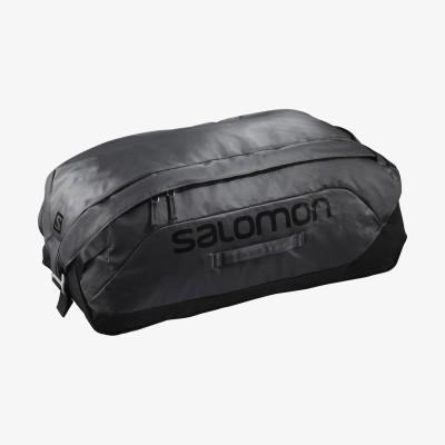 Sac SALOMON Bag Outlife...