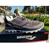 SAUCONY Peregrine 11 Homme...