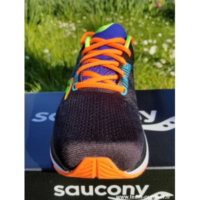 SAUCONY Guide 14 Homme...
