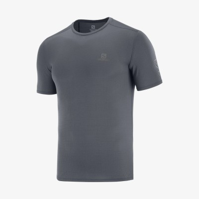 Tee-Shirt SALOMON XA Trail...