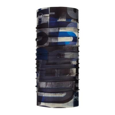 BUFF Coolnet UV+ arch grey