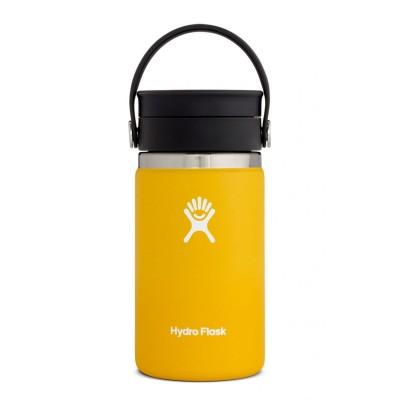 Flask Café HYDRO FLASK 12...