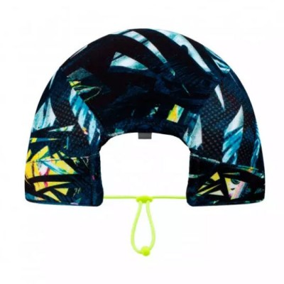 Casquette BUFF Pack Run Cap...