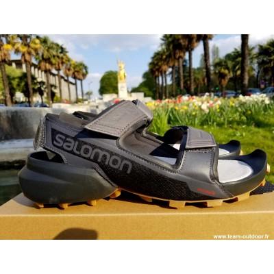 SALOMON Speedcross Sandal...