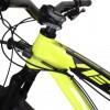 Barre Cani-VTT Bikejor Max...