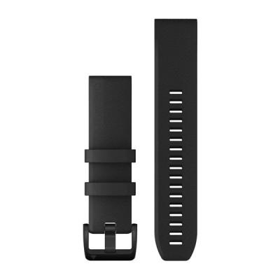 Bracelet GARMIN Quickfit...