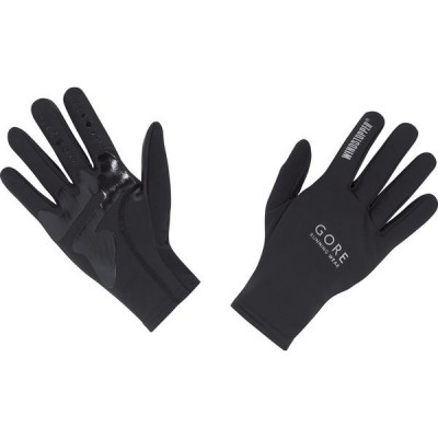Gants GORE Pulse Windstopper
