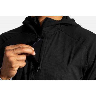 Veste BROOKS Canopy Jacket...