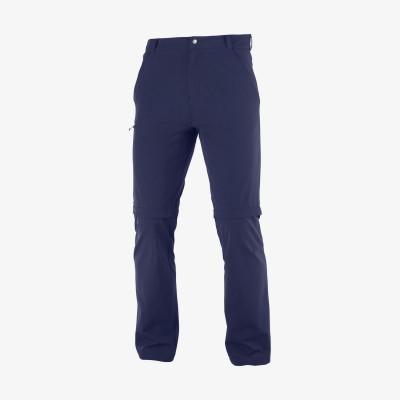 Pantalon SALOMON Wayfarer...