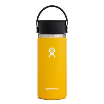 Flask Café HYDRO FLASK 16...