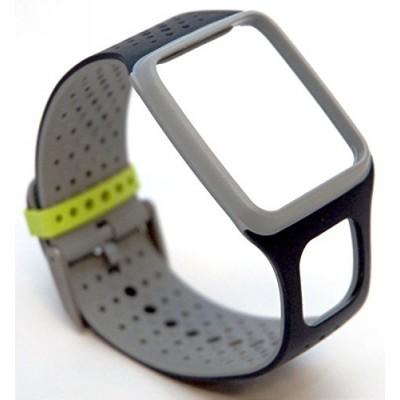Bracelet fin GPS TOMTOM...