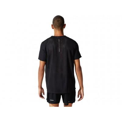 Tee-Shirt ASICS Ventilate...