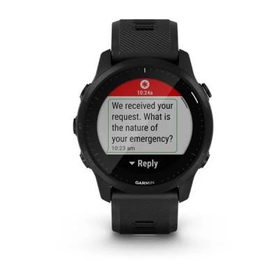 Montre GPS GARMIN...