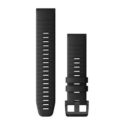 Bracelet GARMIN Quickfit 22...