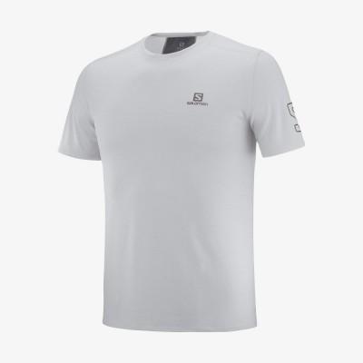 Tee-Shirt SALOMON XA Trail...