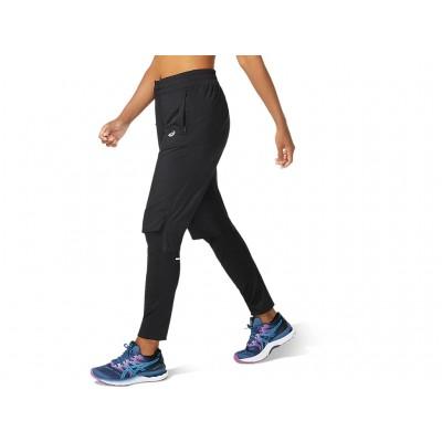 Pantalon ASICS Race Pant...